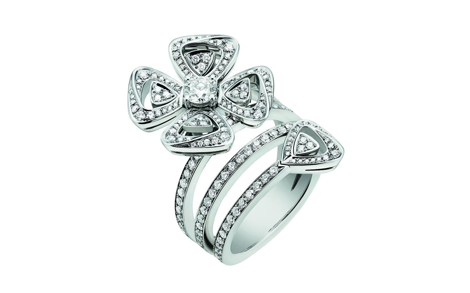 Fiorever jewellery